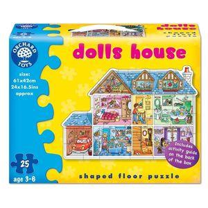 Dolls house imagine
