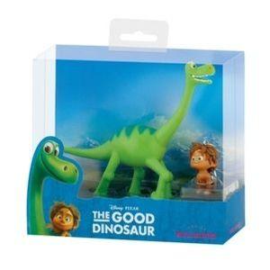 The good Dinosaur imagine