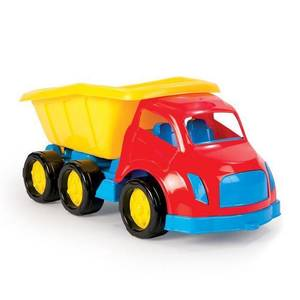 Camion - Maxi Truck imagine