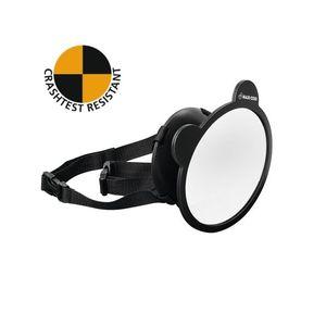 Oglinda Retrovizoare Maxi-cosi imagine