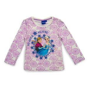 Bluza Disney Frozen imagine