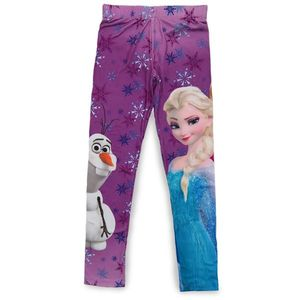 Colanti Disney Frozen imagine