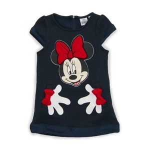 Rochita Minnie Mouse imagine