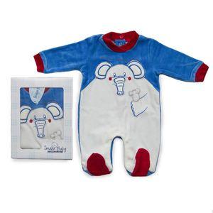Body Image Baby imagine