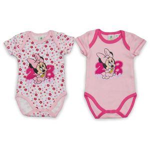 Body Minnie Mouse imagine