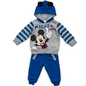 Trening Disney Mickey Mouse imagine