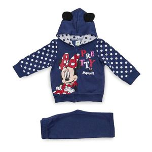 Trening Disney Minnie Mouse imagine