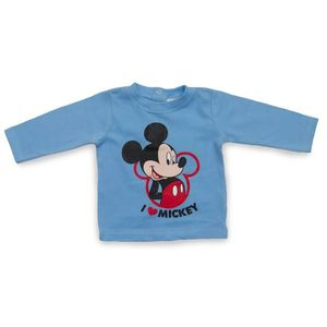 Bluza Disney Mickey Mouse imagine
