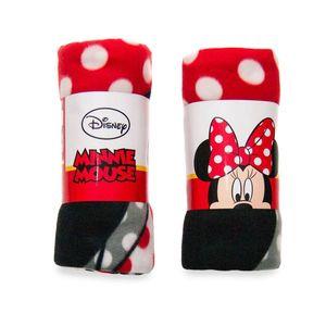 Patura Disney Minnie Mouse imagine