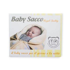 Patura Pentru Bebe imagine