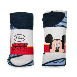 Patura Disney Mickey Mouse imagine