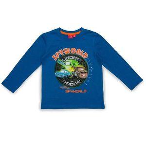 Bluza Disney Cars imagine
