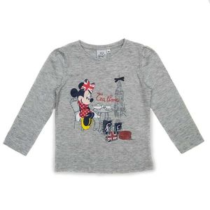 Bluza Minnie Mouse imagine