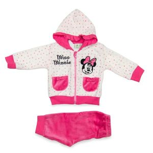 Trening Minnie Mouse imagine
