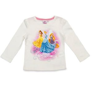 Bluza Disney Princess imagine