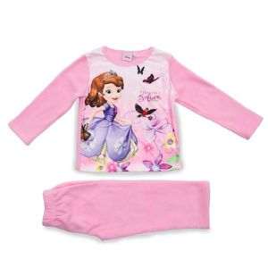 Pijama Disney Princess imagine