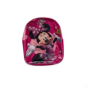 Ghiozdan/rucsac Minnie Mouse imagine