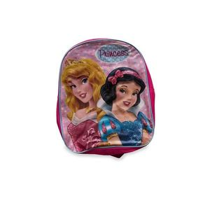 Ghiozdan/rucsac Disney Princess imagine