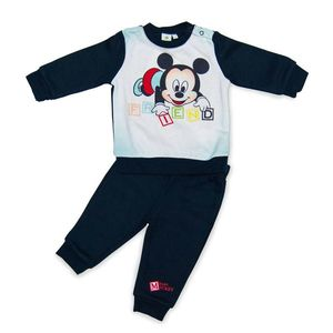 Trening Mickey Mouse imagine