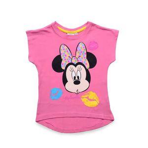 Tricou Minnie Mouse imagine