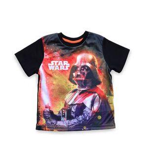 Tricou Star Wars imagine