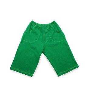 Pantaloni Scurti Trinitti imagine