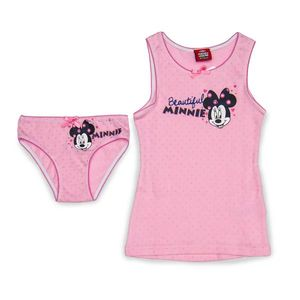 Set Disney Minnie Mouse imagine