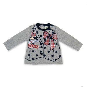 Bluza Minnie Mouse imagine
