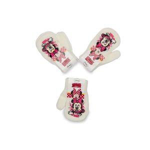 Manusi Minnie Mouse imagine