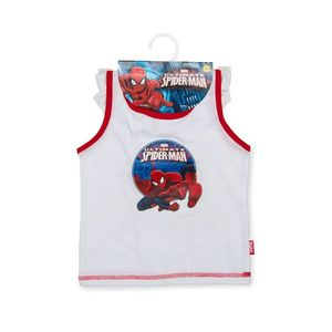 Set Maieu Si Chilot Spiderman imagine