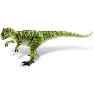 Dinozaur Allosaurus imagine