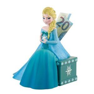 Pusculita Elsa imagine