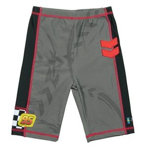 Pantaloni de baie Cars marime 104-116 protectie UV Swimpy imagine