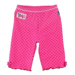 Pantaloni de baie Minnie Mouse marime 122-128 protectie UV Swimpy imagine