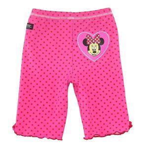 Pantaloni de baie Minnie Mouse marime 98-104 protectie UV Swimpy imagine