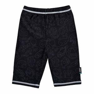 Pantaloni de baie Ocean marime 98- 104 protectie UV Swimpy imagine