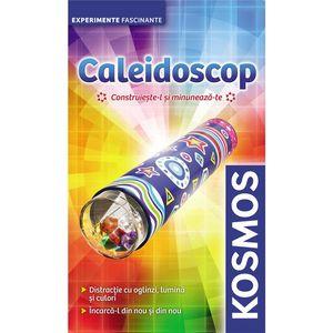 CALEIDOSCOP Kosmos K24006 imagine
