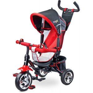 Tricicleta Rosie Toyz Timmy imagine