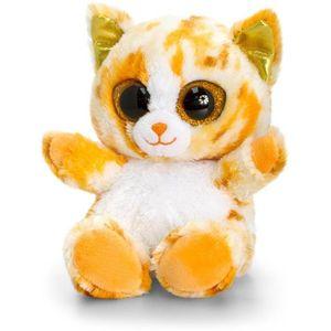 Orange Toys imagine