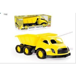 Camion - Maxi 69 cm imagine