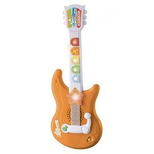 Chitara electronica BABY imagine