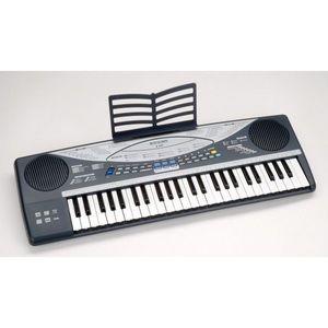 Orga electronica DJ cu 49 clape imagine