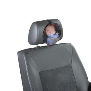 Oglinda pentru Vizualizarea Bebelusilor imagine