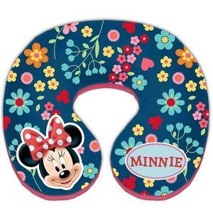 Perna suport pentru gat Minnie Mouse SEV9603 imagine