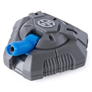 Spy Gear Accesoriu pentru spionaj Motion Alarm Spin Master imagine