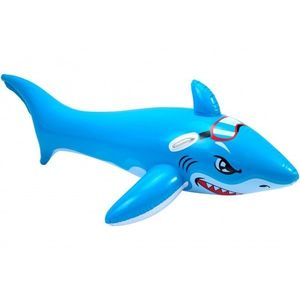 Saltea inot rechin Globo imagine