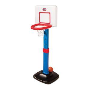 Set Cos Basket imagine