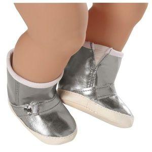 Baby born - pantofi sport imagine