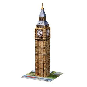 Big Ben imagine