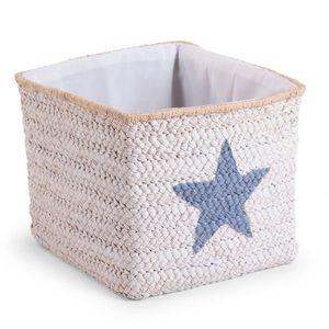 White Star imagine